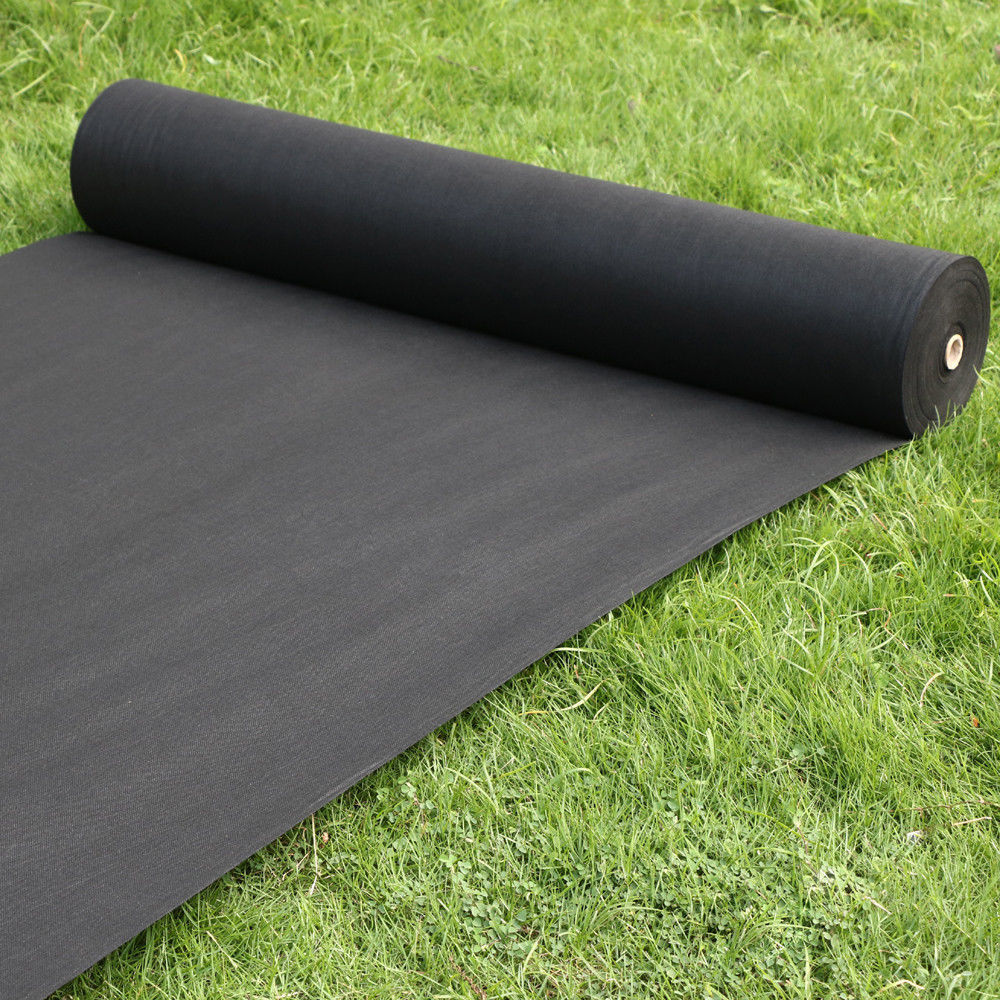 weed control membrane fabric. Black Bedroom Furniture Sets. Home Design Ideas