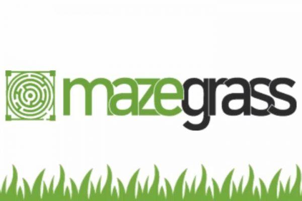 MazeGrass